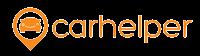 Carhelper Blog