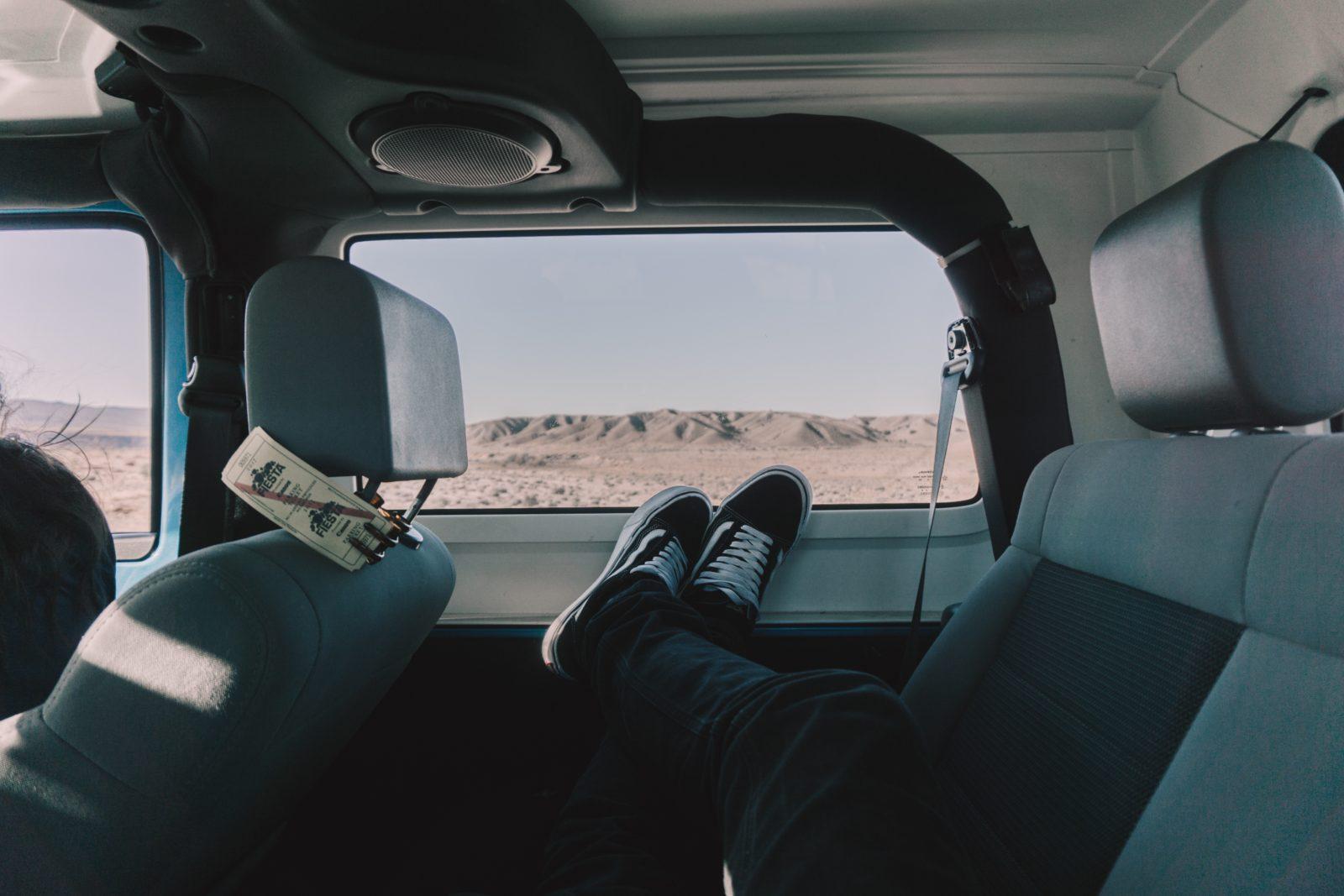autositze reinigen lassen. Black Bedroom Furniture Sets. Home Design Ideas