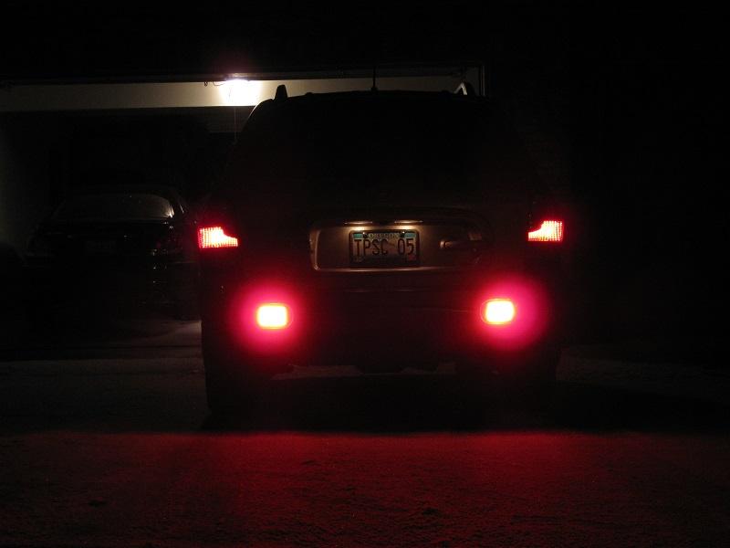 Abblendlicht Tagfahrlicht Fernlicht Etc Wir Bringen Licht Ins Dunkle Carhelper